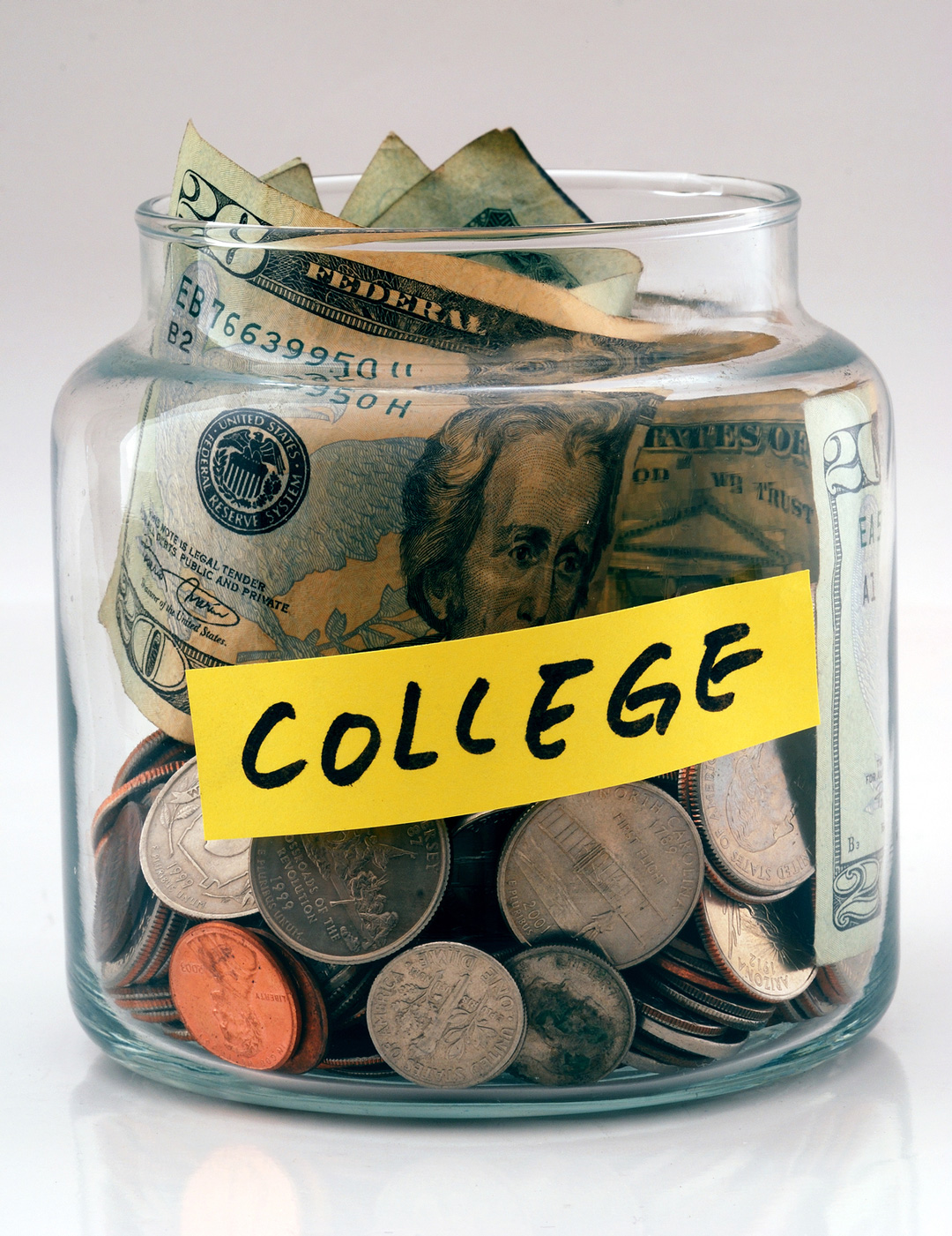 Need advice before starting MBA Finance program/ havent been to college in 14 years?