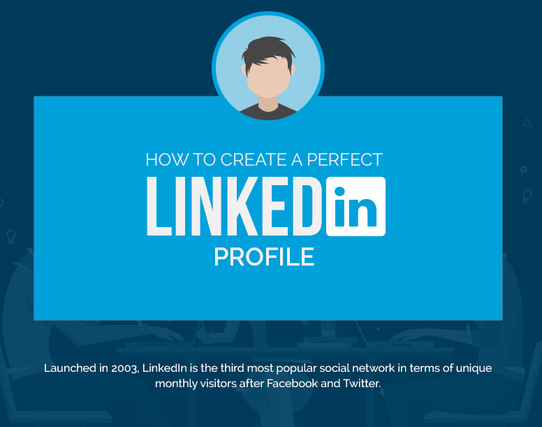 Professional athletes foundation education 8 tips to create your perfect linkedin profile fandeluxe Images