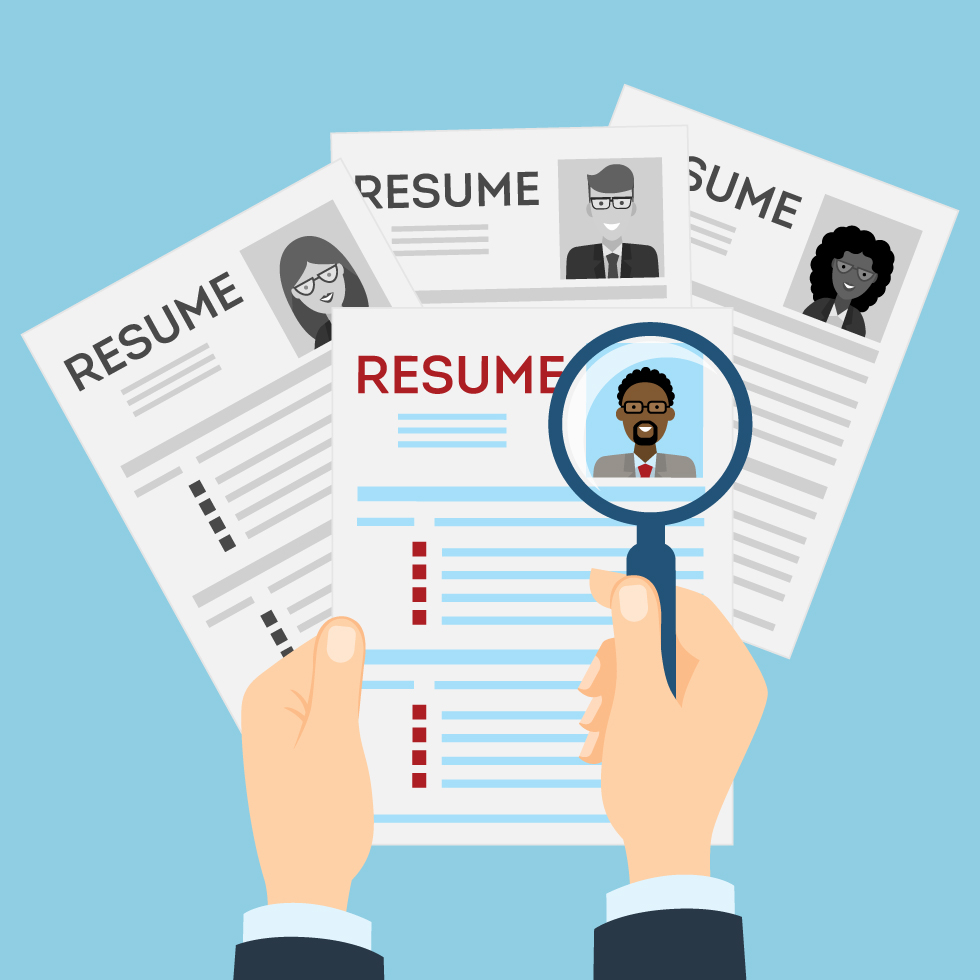 resume writing services dallas tx Career catcher is a recruiting agency endorsed company and preferred provider in the dallas, tx market, providing services as a certified professional resume writer (cprw) for professional resumes, executive resumes, optimized linkedin profiles, cover letters, and career coaching services.