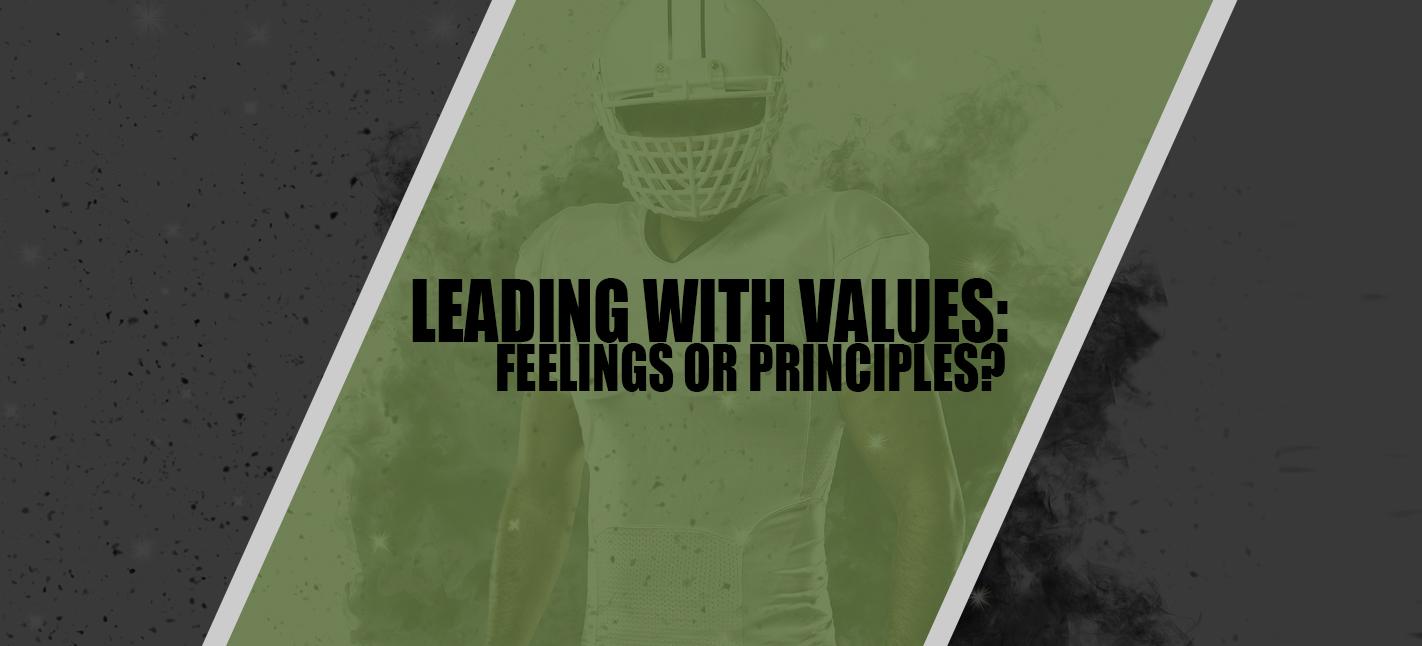 Professional athletes foundation matthew golden failures principlesg fandeluxe Choice Image