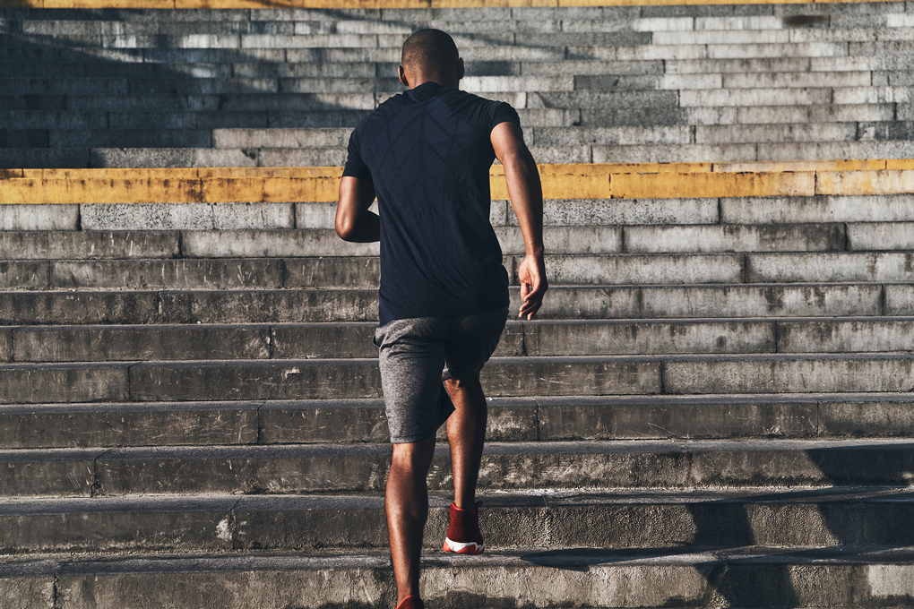 65fdd3431520 Even though the cornerstones of health and fitness are fairly concrete  (consume fewer calories than you burn—and make sure those calories are  derived from ...