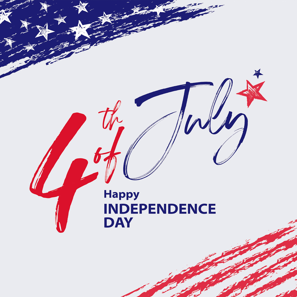 f768a0cc We would like to take this opportunity to wish our entire former player  community and their families a happy Fourth of July.