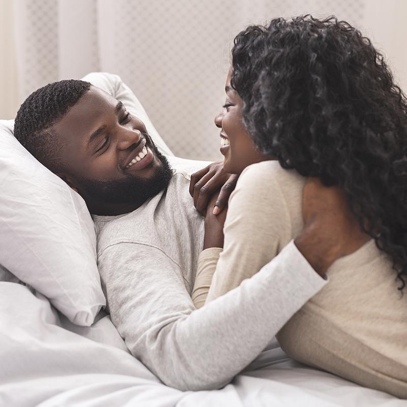 chubby cheating wife big tits